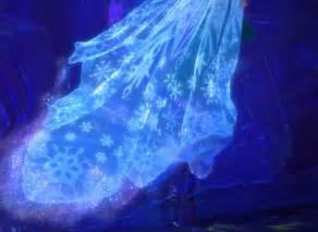 Galerry elsa disney frozen cape