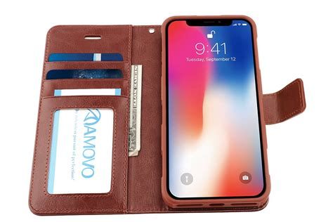 Amazon Iphone X | best iphone x cases on amazon macworld