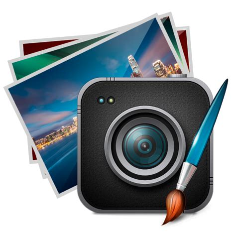 best photo editor 5 best free photo editing android apps