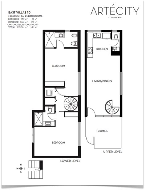 polo towers floor plan polo towers floor plan polo towers floor plan meze