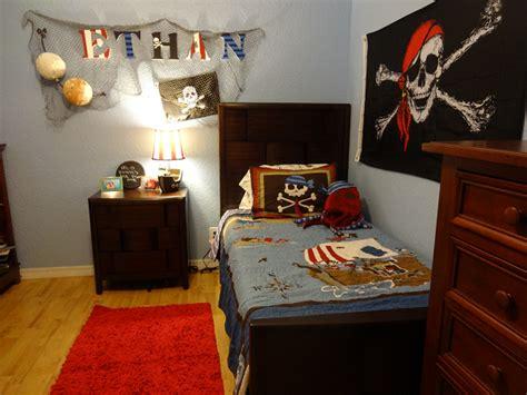 pirate room decor pirate bedroom decor rustic vintage skull and crossbones pirate decor room tours
