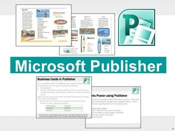 templates for posters in publisher microsoft publisher microsoft and event posters on pinterest