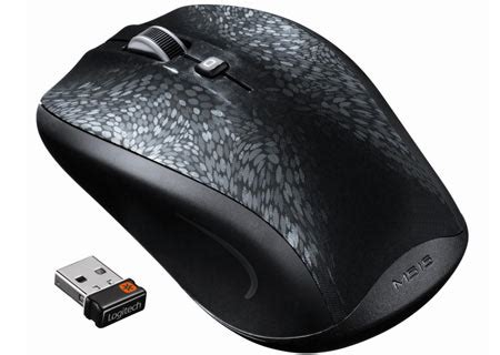 logitech couch mouse m515 logitech wireless couch mouse m515 lounges out across