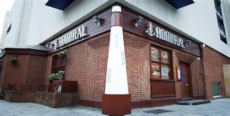 1 q park ground floor marlborough dublin 1 restaurant admiral