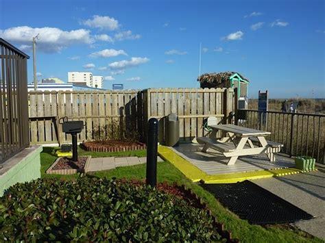3 bedroom condo myrtle sc springs towers large 3 bedroom oceanfront condo cherry grove n myrtle sc cherry grove