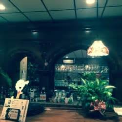 Blackstone Herb Cottage by Blackstone Herb Cottage Restaurants 104 N St