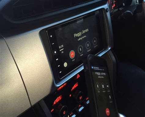Another Chance To Win A Pioneer Gps For Your Car by Pioneer Sph Da120 Review Review Pc Advisor