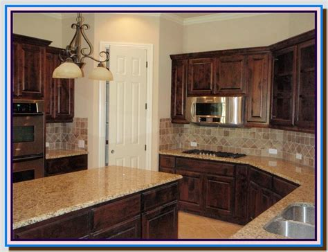knotty alder kitchen on pinterest knotty alder cabinets alder cabinet kitchens knotty alder kitchen cabinets