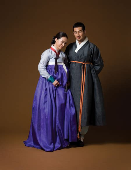 Hanbok Import Korea Free Sokchima 25 file hanbok and jpg wikimedia commons