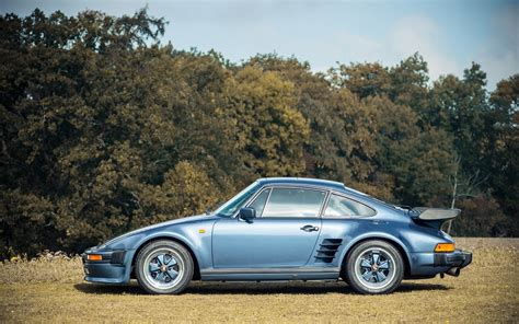 porsche 930 modified 100 porsche 930 modified ruf modified 1987 porsche