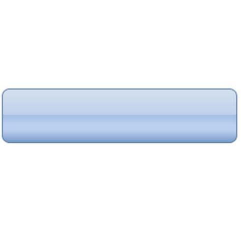 imagenes botones web png web 2 0风格导航条与按钮效果png 设计前沿