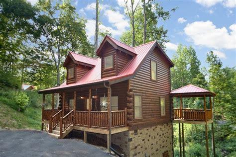 Rainbow Log Cabin Rentals by Rainbow Lake Rustic Log Home Plan 088d 0047 House Plans
