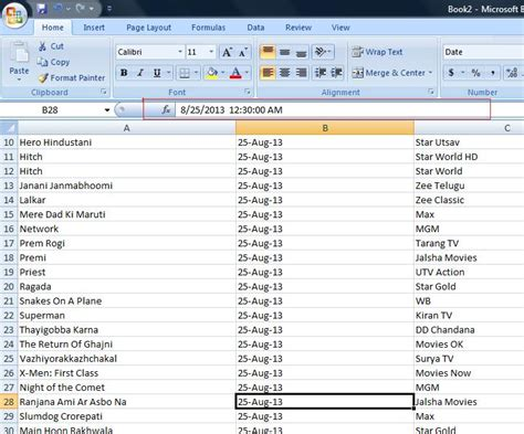 format date now vba excel vba format cell date time convert date time format