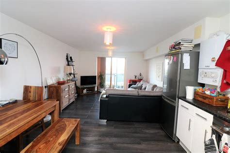 2 bedroom flat private landlord 2 bed flat to rent shearling way london n7 9tp