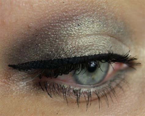Eye Liner Eternally By Gie Oshop catrice liquid liner dating joe black kaufen deutschland