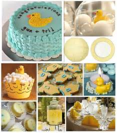 ideas for baby shower themes top 5 baby shower themes ideas for boy baby shower