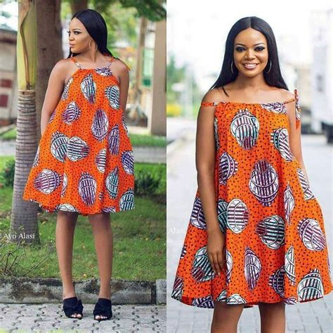 bump short with ankara 115 best free dresses images on pinterest african
