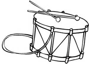 how to draw musical instruments coloring pages bulk color