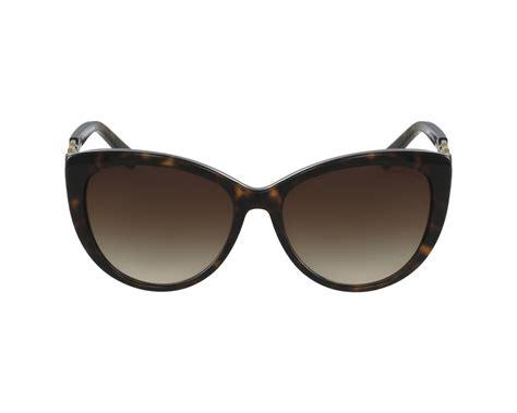 Sale New Kacamata Michael Kors Sunglasses 100 Authentic Michael Kors Sunglasses Gstaad Mk 2009 300613 56 Visionet