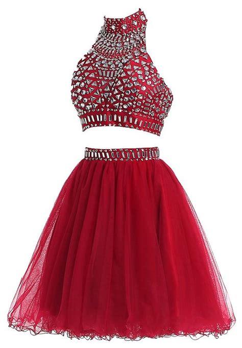 vestidos de quince con volados vestidos de fiesta quotes las 25 mejores ideas sobre vestidos de 15 cortos en