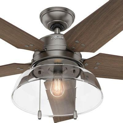 40 inch ceiling fan with lights best 25 rustic ceiling fans ideas on designer