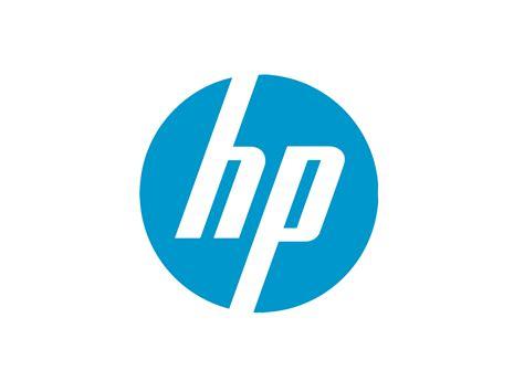 hp logo hp logo logok