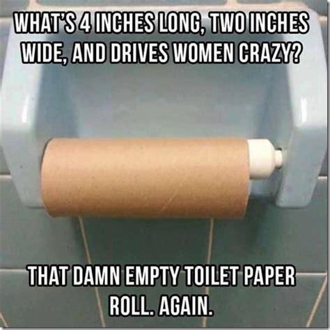 Toilet Paper Roll Meme - toilet paper archives common sense evaluation