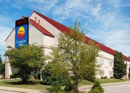 comfort inn elizabethtown ky comfort inn elizabethtown deals see hotel photos