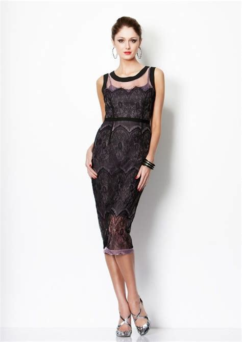 10 Black Tie Appropriate Cocktail Dresses by Cocktail Dresses Appropriate For Black Tie Prom Dresses 2018