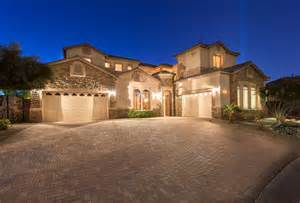million dollar homes what a million dollars will buy david marquardt