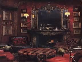 Victorian Gothic Home Decor bohemian bedroom gothic victorian bedroom classic