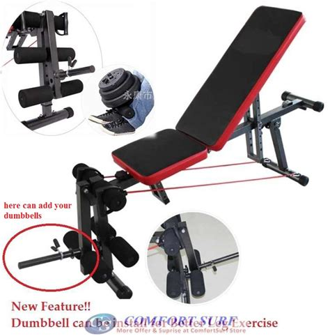 Iron Chair Exercise by New Abs Six Pack Care Iron Ab Fitness Sit Up