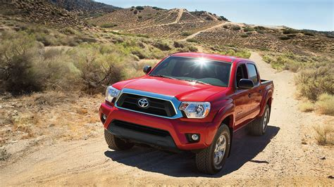 kelley blue book toyota ta toyota tacoma wins best cost of ownership shop for a