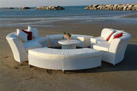 divani circolari divani circolari amazing divani circolari piccoli with