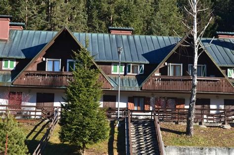 alte hutte tarvisio corosso in valcanale photos featured images of