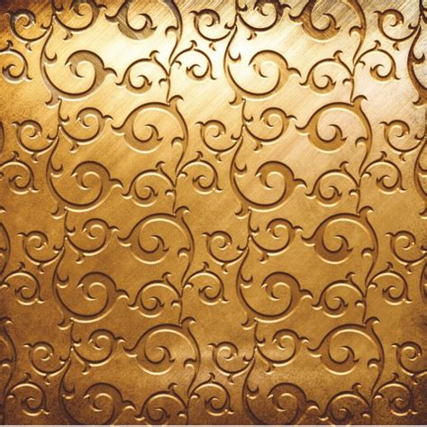 pattern gold download hd golden pattern picture download over millions vectors