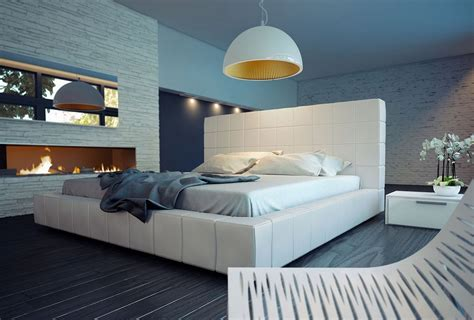cool bedroom ideas for small rooms modern