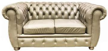 Types Of Sectional Sofas Types Of Sofas Couche Styles 33 Photos