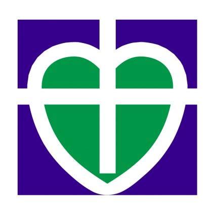 Design Zavod | shelkovskyj vitaminnyj zavod logo over millions vectors
