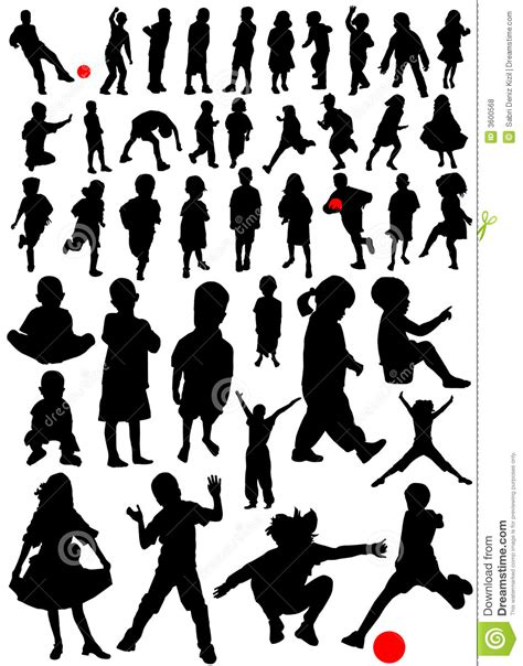 sexy stock photos royalty free images vectors collection of kids vector royalty free stock photos