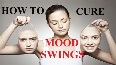 Managing Mood Swings by How To Cure Mood Swings Acupressure For Mood Swings