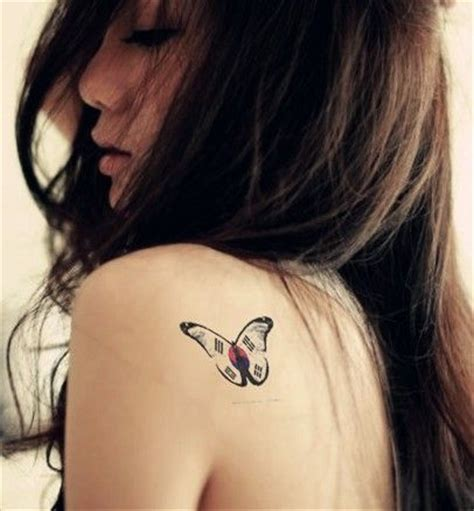tattoo artists in seoul korea pinterest the world s catalog of ideas