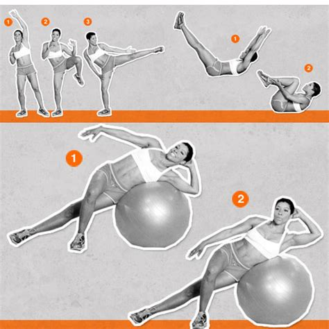how to burn belly exercise hetuni