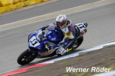 Motorradrennen Pc Kostenlos by J 246 Rg Teuchert Foto Bild Sport Motorsport