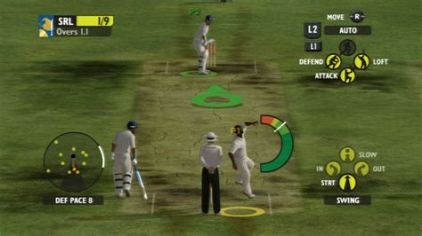 download free full version cricket games for windows 7 ashes cricket 2009 game free download full version for pc