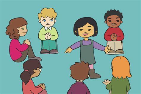 imagenes de niños jugando juegos tradicionales juegos tradicionales recursos educativos educaixa
