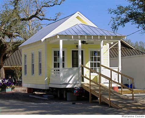 katrina cottage katrina cottages on wheels joy studio design gallery