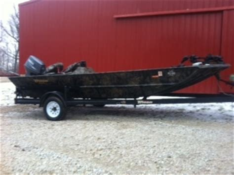 used aluminum fishing boats for sale in indiana fishing boats for sale in indiana used fishing boats for