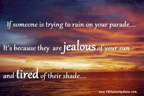 funny wallpapers quotes  jealousy iago jealousy quotes xanga jealousy quotes