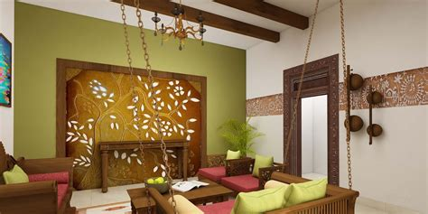 100 ethnic indian home decor blogs design decor